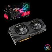 VC, ASUS ROG-STRIX-RX5500XT-O8G-GA, 8GB GDDR6, 128bit, PCI-E 4.0 (90YV0DU0-M0NA00)