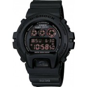 Casio Montre militaire Casio G-Shock DW6900MS-1