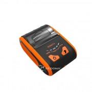 Imprimanta POS mobila Rongta RPP-200 conectare USB+Bluetooth
