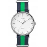 Ceas unisex Timex TW2P90800 Weekender