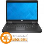 """Dell Latitude E5440, 35,6 cm/14"""", Core i5, 8GB, 256GB SSD (generalüberholt)"""
