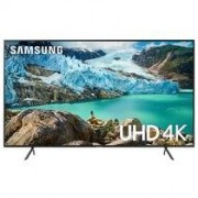 """Samsung UE65RU7100W 7 Series - 65"""" LED-tv (UE65RU7100WXXN)"""