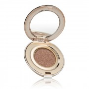 Jane Iredale Pure Pressed Eye Shadow Dawn