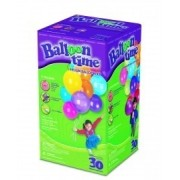 Helium tankje / ballon set