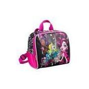 Lancheira Sestini Monster High Filme 15Y01 063335-00