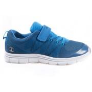 Champion Sneakers - Scarpe Junior Pax PS Taglia: 32 Bambino/a Colore: Blu S30328-2352