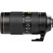 Objektiv za digitalne foto-aparate Nikon AF-S 80-400mm f/4.5-5.6 G ED VR