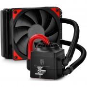Cooler CPU Deepcool Captain 120 EX