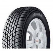 Maxxis Maw1 215 70 15 98t Pneumatico Invernale