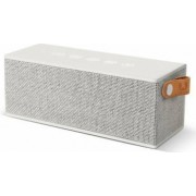 Boxa portabila Fresh 'n Rebel Rockbox Brick Fabriq Gri