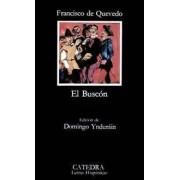 Quevedo, Francisco De El buscon