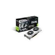 Placa De Video Nvidia Geforce Gtx 1060 3gb - Dual