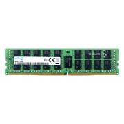 Arbeitspeicher 1x 32GB Samsung ECC LOAD REDUCED DDR4 2Rx4 2400MHz PC4-19200 LRDIMM | M386A4K40BB0-CRC