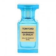 TOM FORD Mandarino di Amalfi Eau de Parfum 50 ml Unisex