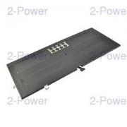 2-Power Laptopbatteri Lenovo 7.4V 7400mAh (L12M4P21)