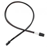 HPE 2.0m External Mini SAS High Density to Mini SAS Cable
