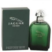 Jaguar For Men By Jaguar Eau De Toilette Spray 3.4 Oz
