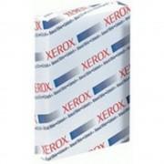 Hartie A4 Xerox Colotech+ Gloss coated, 140 g/mp, 400 coli/top