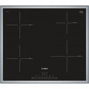 Bosch ugradna ploča PIE645FB1E