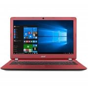 "Laptop Acer Aspire ES1-533-C5DE Intel Celeron RAM 4GB DD 1TB 15.6"" W10"