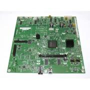 Formatter (Main logic) board Lexmark C534N 36B1239