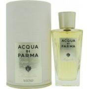 Acqua Di Parma Acqua Nobile Magnolia Eau de Toilette 75ml Spray