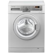 Masina de spalat rufe Arctic AED6000A++, A++, 6 Kg, 1000 Rpm, 11 Programe, Display Lcd, Aquasafe, Alb