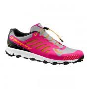 Dynafit Feline Vertical - scarpe trail running - donna - Pink