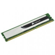 4GB DDR3 1333MHz Corsair CMV4GX3M1A1333C9, доживотна гаранция