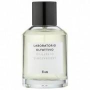 Laboratorio Olfattivo NUN - eau de parfum unisex 100 ml vapo