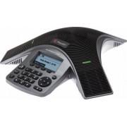 Sistem Conferinta Polycom SoundStation IP5000