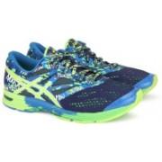Asics GEL-NOOSA TRI 10 RUNNING For Men(Blue, Green)