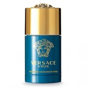 Versace Erospentru bărbați Deodorant solid 75 ml
