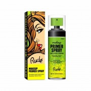 Spray primer pentru machiaj Rude Makeup Primer Spray, 60ml
