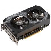 GeForce RTX2060 6GB GDDR6 Asus TUF-RTX2060-O6G-GAMING videokartya
