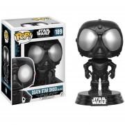Funko Pop Death Star Droid Rogue One Star Wars