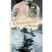 Earthquake at Dawn, Paperback/Kristiana Gregory