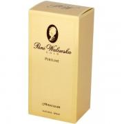 Pani Walewska Gold perfum 30 ml