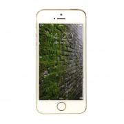 Celular Apple IPhone 5s 16GB -Oro