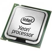 HPE BL460c Gen8 Intel Xeon E5-2670 (2.6GHz/8-core/20MB/115W) Processor Kit