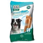 Bayer Spa (Div.Sanita'Animale) Joki Plus Dent Starbar Taglia Media/grande 210 G