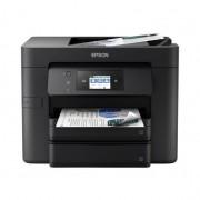 Epson WorkForce Pro WF-4730DTWF - imprimante multifonctions (couleur)