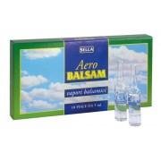 Vapori Balsamici - Aero Balsam - 10 Fiale da 5 ml