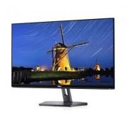 Dell Monitor DELL SE2219H