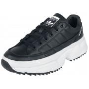 Adidas Kiellor W Damen-Sneaker EU38, EU39, EU40, EU41 Damen