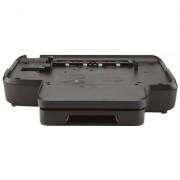 HP Officejet Pro 8100 ePrinter papierlade voor 250 vel