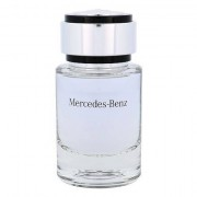 Mercedes-Benz For Men eau de toilette 75 ml da uomo