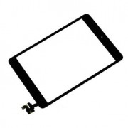 Touchscreen Apple iPad mini Wi-Fi A1432 Original Negru
