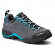 Туристически ZAMBERLAN - Sparrow Wns Gtx GORE-TEX Light Blue