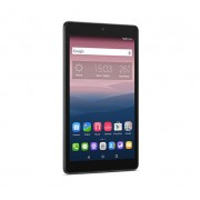 "Tablet Alcatel Pixi 3 4G 9022X tamno-sivi, 8"",QC 1.3GHz/1GB/8GB/4G+Voice/DCam/And6.0"